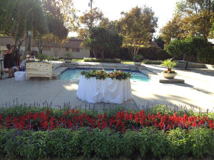 Tmx 1417636341381 A5 Brea, CA wedding catering