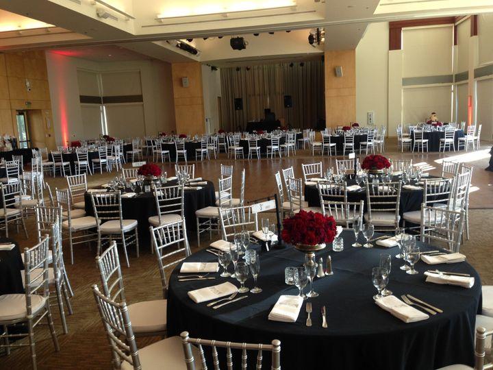 Tmx 1417637543006 Photo 5 Brea, CA wedding catering