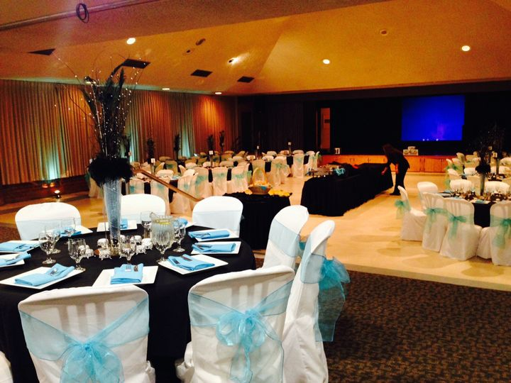 Tmx 1417637586172 Photo 1 Brea, CA wedding catering