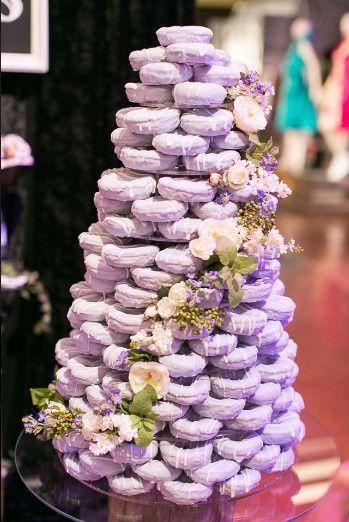 Tmx 1473450972257 Capture Brea, CA wedding catering