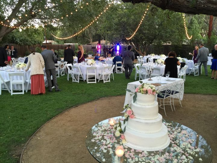 Tmx 1473451008886 Unnamed 3 Los Angeles, CA wedding catering
