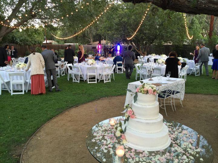 Tmx 1473451008886 Unnamed 3 Brea, CA wedding catering