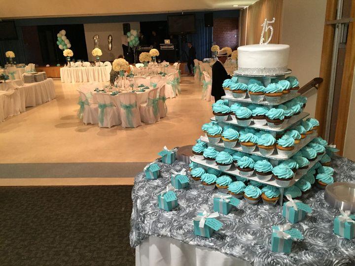 Tmx 1473451065642 Unnamed Brea, CA wedding catering