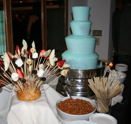 Tmx 35 51 643858 160208621032956 Brea, CA wedding catering