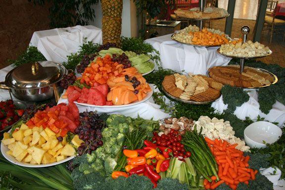 Tmx 8 51 643858 160208621035485 Brea, CA wedding catering