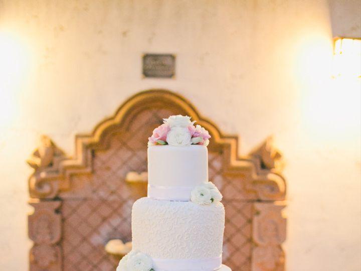 Tmx Cake 682x1024 51 643858 160208621076490 Brea, CA wedding catering