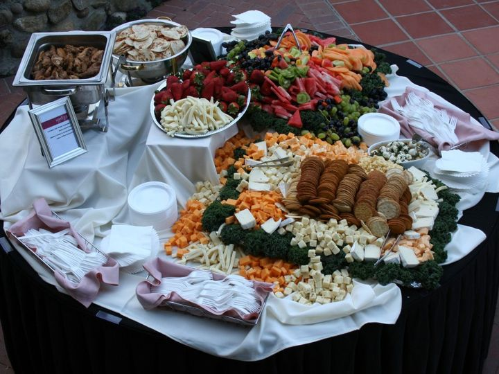 Tmx Img 4438 1024x682 51 643858 160208621085784 Los Angeles, CA wedding catering