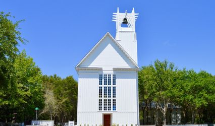 Homeowners Collection Chapel at Seaside