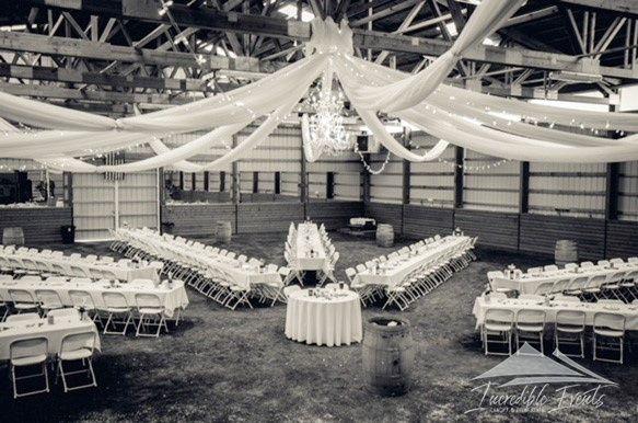 Tmx Arena Wedding 1 51 473858 162095924918043 Bend, OR wedding rental