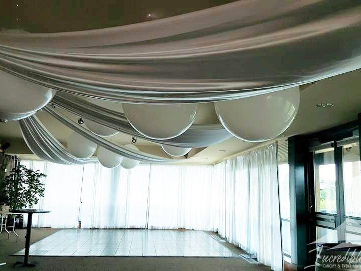 Tmx Balloons Satin 51 473858 162095930269316 Bend, OR wedding rental