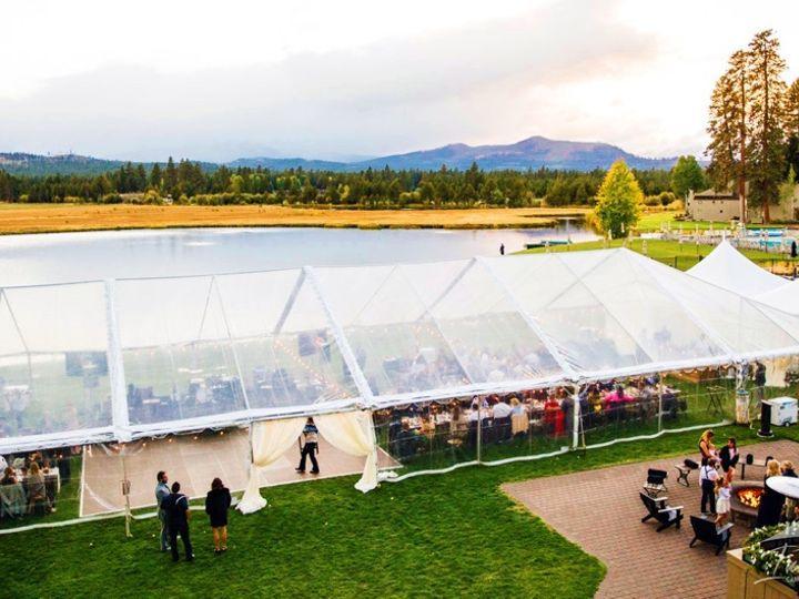 Tmx Bbr 40x100 On Event Lawn 1 51 473858 162095943649157 Bend, OR wedding rental