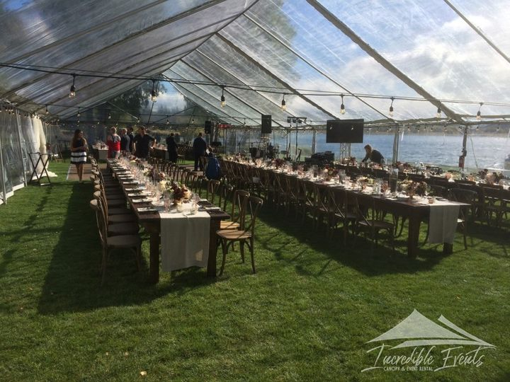 Tmx Bbr 40x100 On Event Lawn 2 51 473858 162095943949348 Bend, OR wedding rental