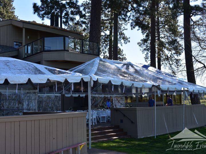 Tmx Bbr Deck Canopy 1 51 473858 162095943967529 Bend, OR wedding rental