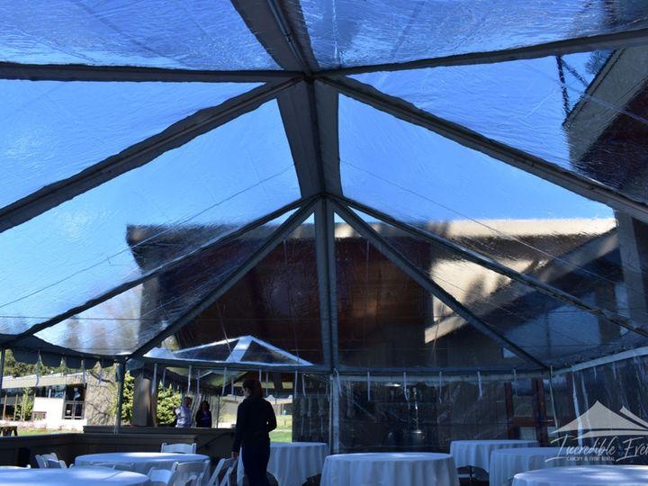 Tmx Bbr Deck Canopy 2 51 473858 162095960575091 Bend, OR wedding rental