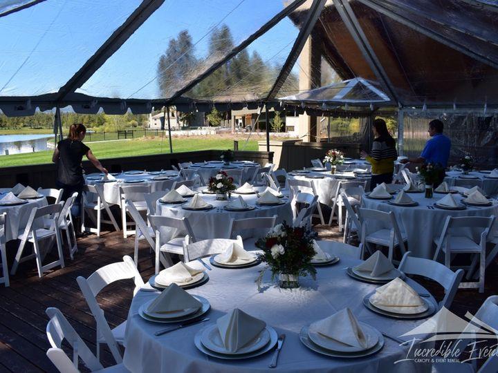 Tmx Bbr Deck Canopy 3 51 473858 162095960620622 Bend, OR wedding rental