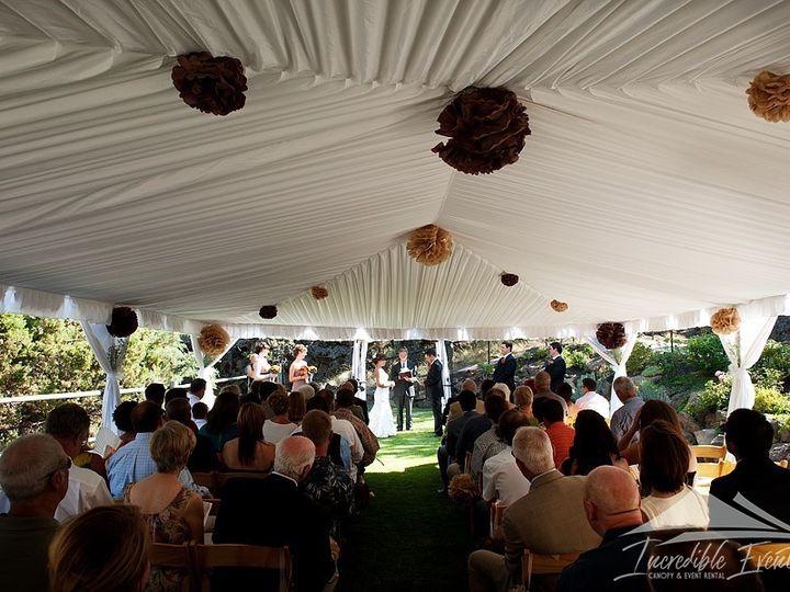 Tmx Canopy Liner 1 51 473858 162095965887948 Bend, OR wedding rental