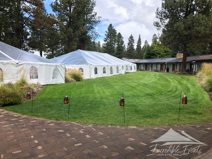 Tmx Hom Multiple Canopy Set 12 51 473858 162095991973057 Bend, OR wedding rental