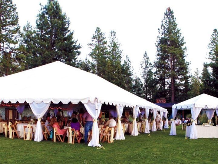 Tmx Hom Multiple Canopy Set 1 51 473858 162095991710696 Bend, OR wedding rental