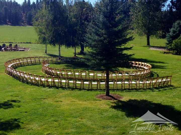 Tmx Hom Natural Wood Chairs Incredible Events 37 51 473858 162095991916992 Bend, OR wedding rental