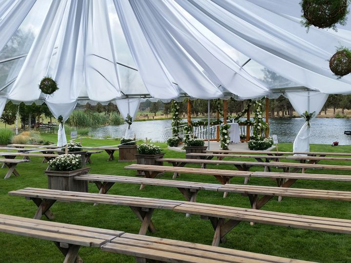 Tmx Ie Slide Show 2018 Hd 24 51 473858 Bend, Oregon wedding rental