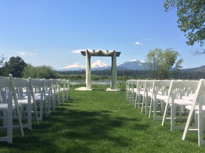 Tmx Ie Slide Show 2018 Hd 35 51 473858 Bend, Oregon wedding rental