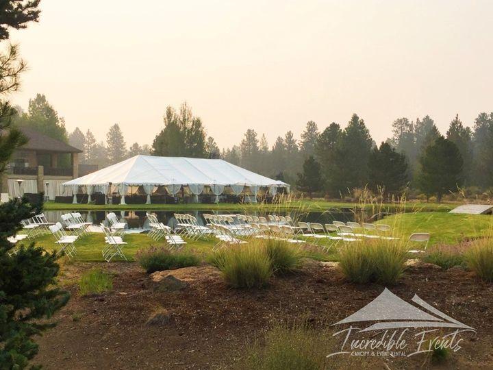 Tmx Raintree Golf Estate 1 51 473858 162095999362098 Bend, OR wedding rental