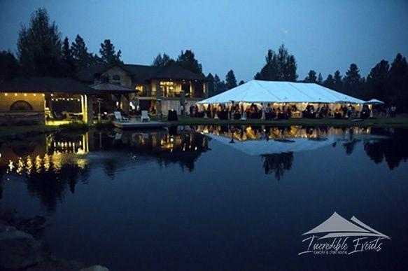 Tmx Raintree Golf Estate 2 51 473858 162095999018657 Bend, OR wedding rental
