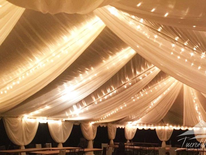 Tmx Raintree Golf Estate 3 51 473858 162095999223268 Bend, OR wedding rental