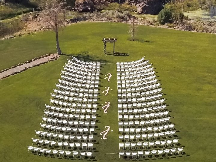 Tmx Srack Wedding 4 51 473858 Bend, Oregon wedding rental