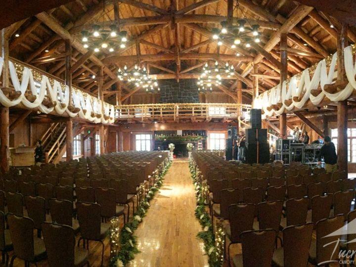 Tmx Sunriver Great Hall 1 51 473858 162096013485025 Bend, OR wedding rental