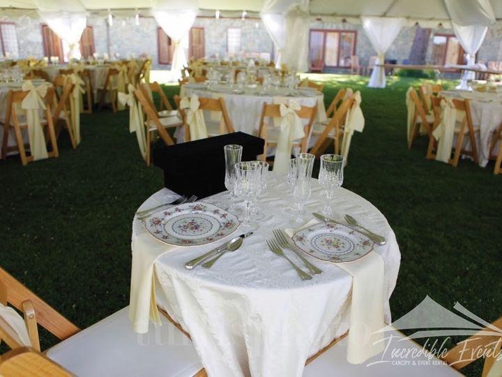 Tmx Sweetheart Table 1 51 473858 162096017835468 Bend, OR wedding rental