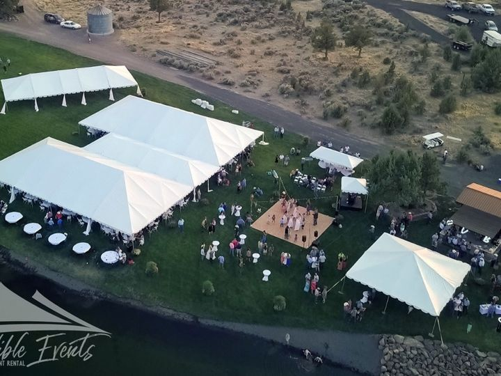 Tmx Wedding For 700 Overview 1 51 473858 162096021735761 Bend, OR wedding rental