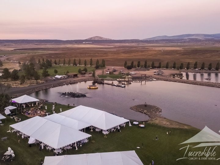 Tmx Wedding For 700 Overview 2 51 473858 162096021771993 Bend, OR wedding rental