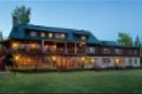 Loon Lodge