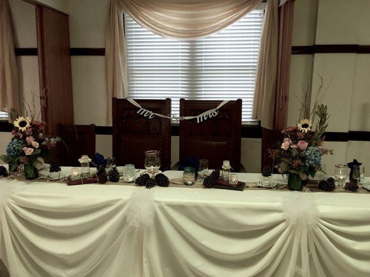 Tmx 1463609900106 Stonefell Pic V2 Henryetta wedding venue