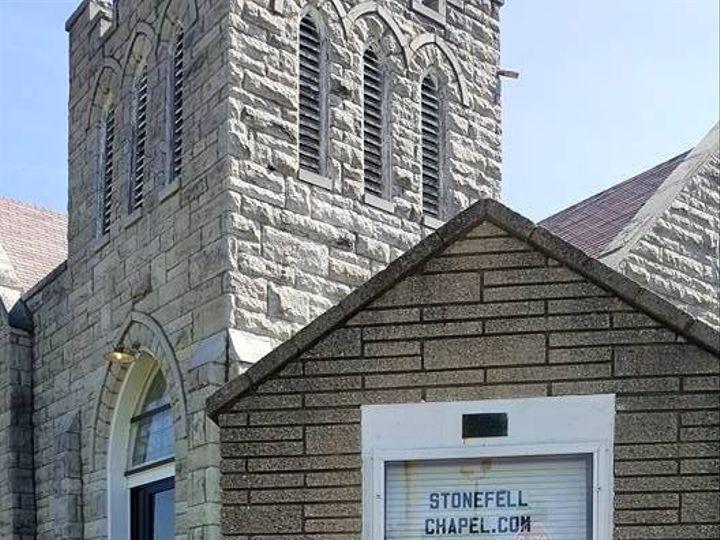 Tmx 1463609922157 Stonefell Pic V5 Henryetta wedding venue