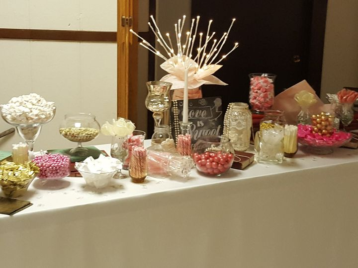 Tmx 1463610175909 20160514202615 Henryetta wedding venue