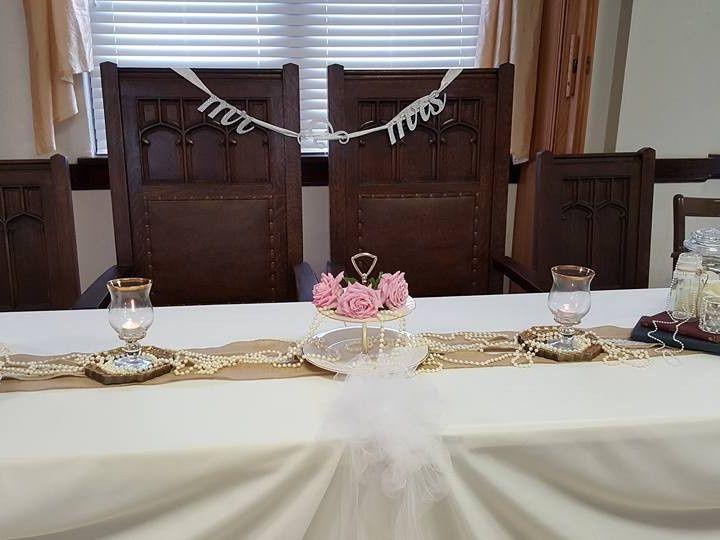 Tmx 1472243337002 131792962825848087423072399238237017319594n Henryetta wedding venue
