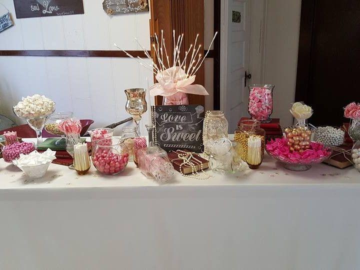Tmx 1472243348983 132300742825847620756452482652378117591491n Henryetta wedding venue