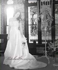 Tmx 1472243485492 1 Henryetta wedding venue