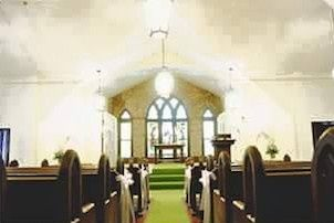 Tmx 1472243491678 3 Henryetta wedding venue