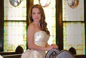 Tmx 1472243497794 4 Henryetta wedding venue