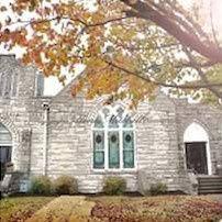 Tmx 1472243502878 5 Henryetta wedding venue