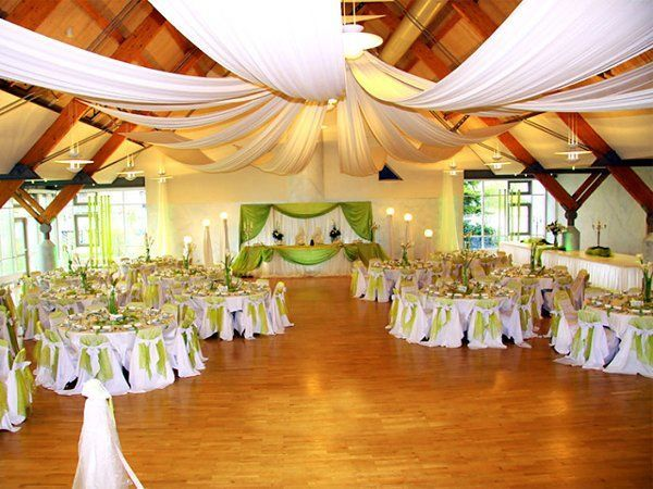 7b7b6776c2582bc6 1314235170108 Greenweddingreceptiondecorations