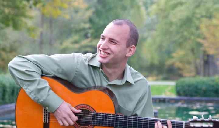 Jim Perona