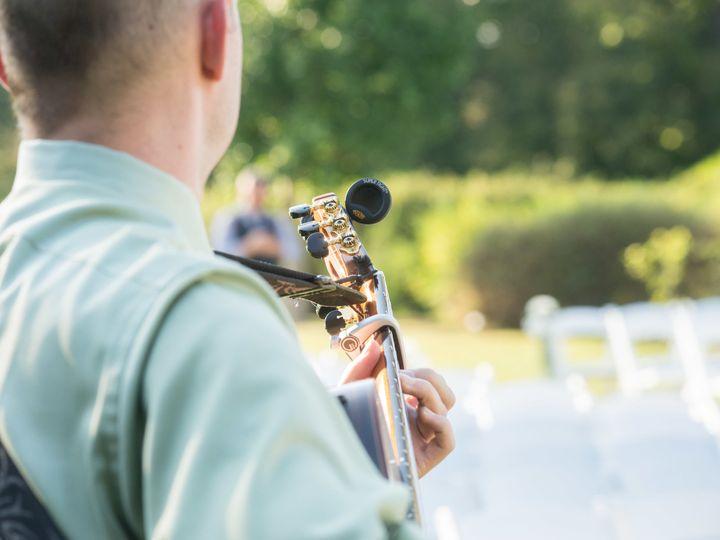 Tmx Antani Liazuk 092317 Mortonarb 51 545858 Wheaton, IL wedding ceremonymusic