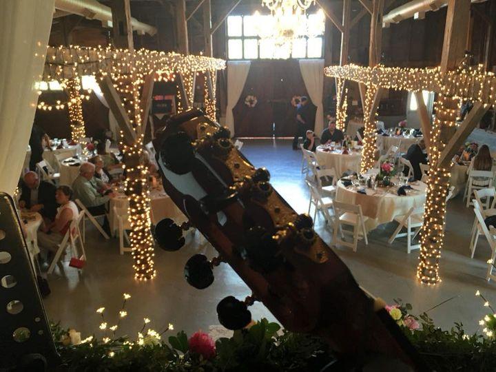 Tmx Jim Perona 01 51 545858 Wheaton, IL wedding ceremonymusic