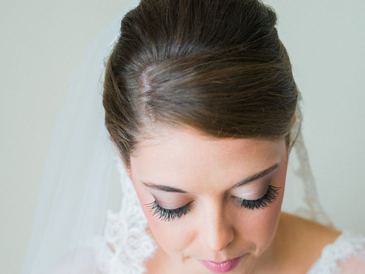 Tmx 1481491518190 0958valandtim Wilmington wedding beauty
