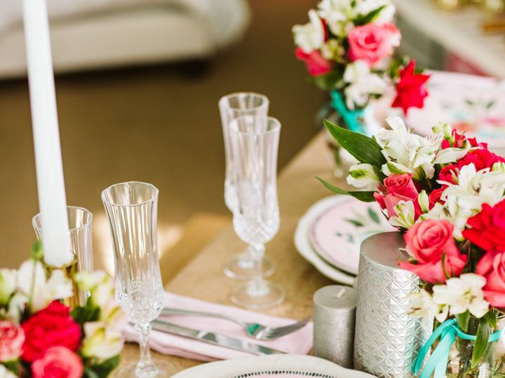 Tmx Bridalbrunchplacesettingsraleighnc 51 645858 157452679487229 Wilmington wedding beauty