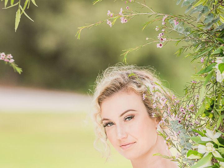 Tmx Dsc 5388124816 51 645858 Wilmington wedding beauty